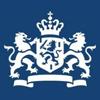 Rijksoverheid-logo-klein