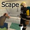 scape-klein