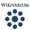 wikivarium-klein
